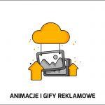 Animacje i gify reklamowe