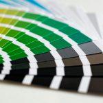 Czarne aple – jak uzyskać ładny jednolity kolor czarny?