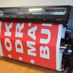 Rodzaje technologii druku