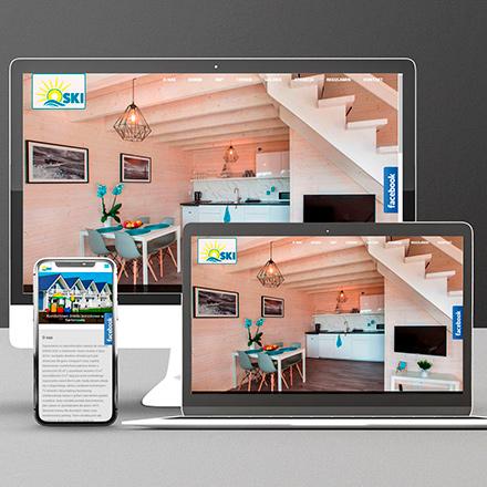 oferta-serwisy-www-3-440x440