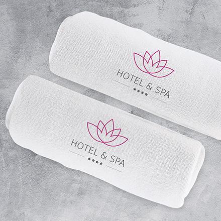 ręczniki-440x440