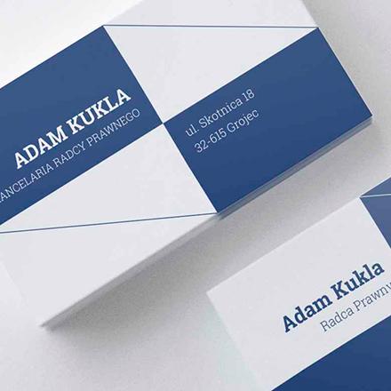 wizytowki-adam-kukla